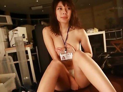 佐藤カレン Karen Sato 5