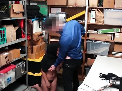 Cheating husband caught the act friend' measure friend